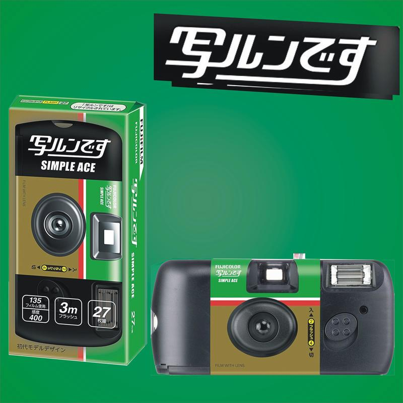 Фотокамеры Артикул 586413675246