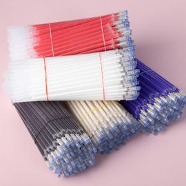 高温消失笔服装布料专用水溶笔热消笔气消笔消色笔裁缝用水消笔