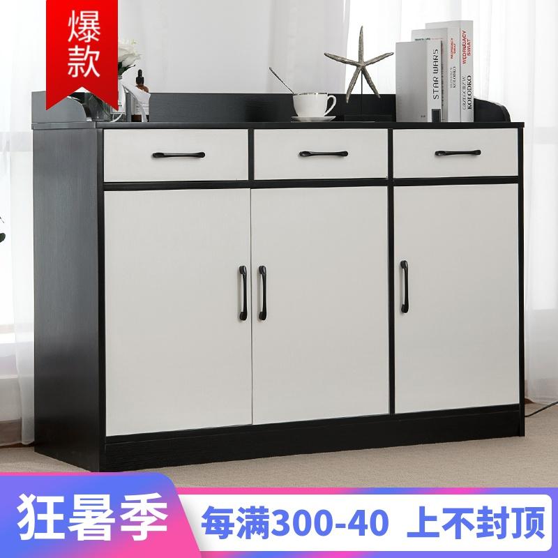 Шкафы для посуды / Тумбы Артикул 584446764471
