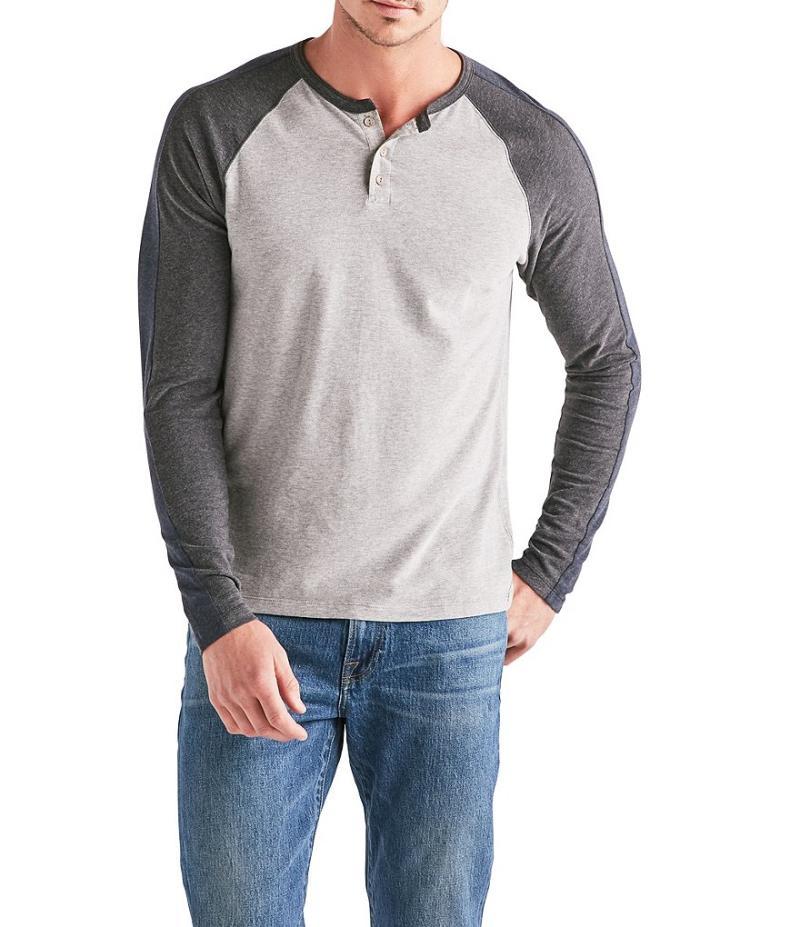 2021胖人肥佬特体欧码大号180胸围400斤纯棉亨利领打底衫长袖T恤