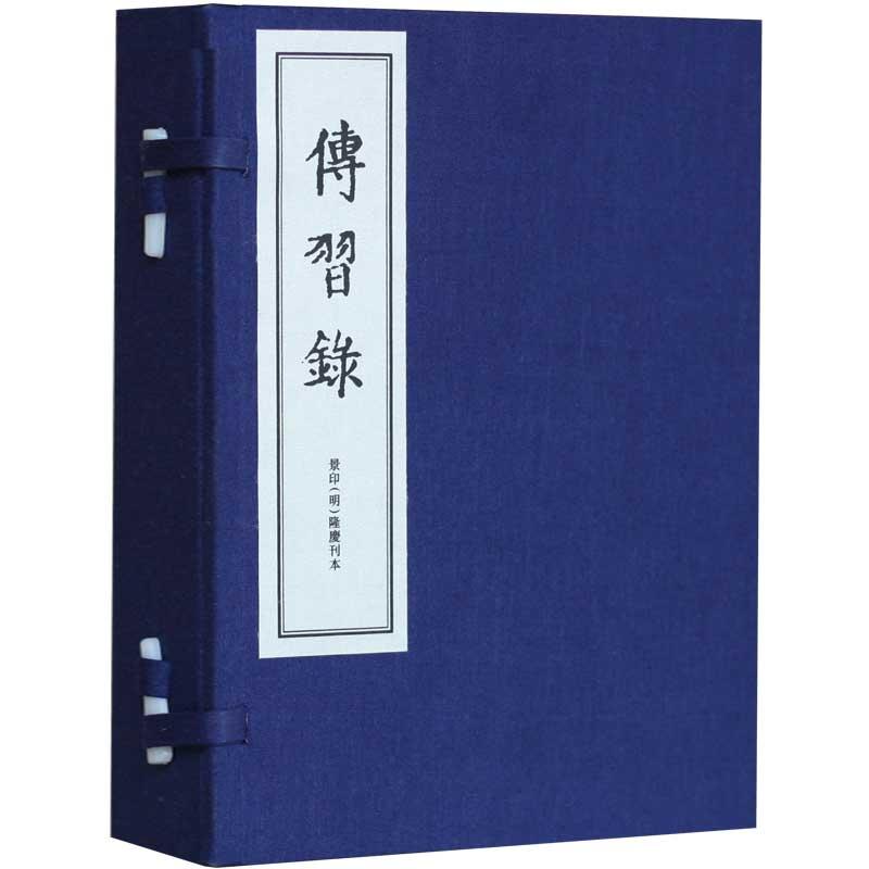 Исторические книги Артикул 536586525608