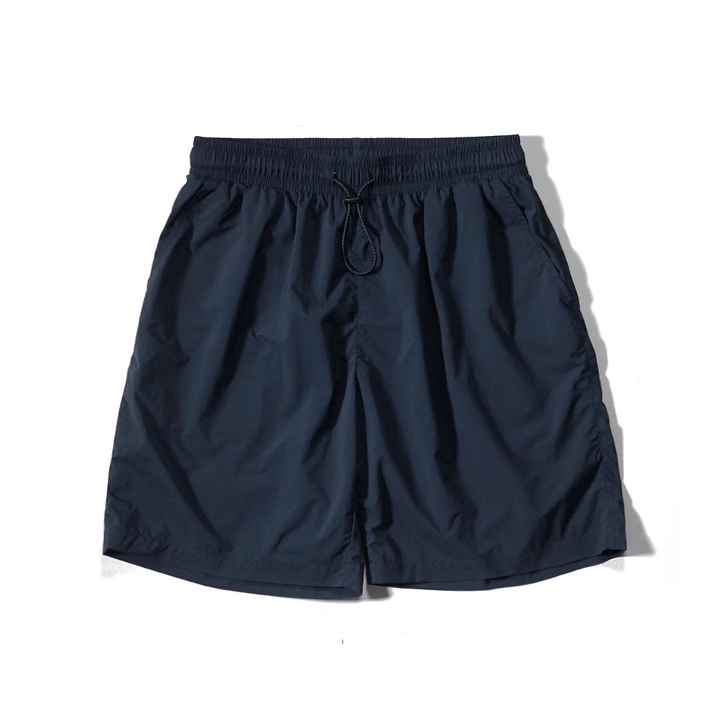 DAKYAM 2018S/S Fast Drying&Lightweight 轻量速干短裤休闲裤