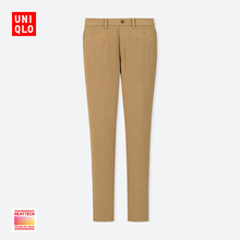 HEATTECH Tight Pants 409060 UNIQLO Uniqlo