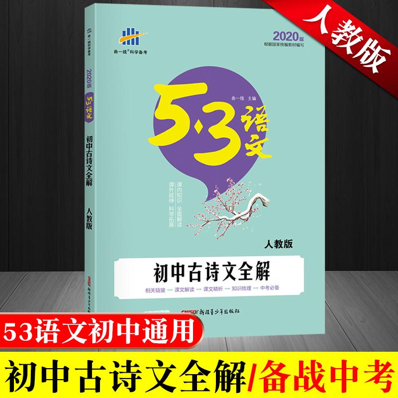 Религиозные и историческая энциклопедии Артикул 583246142996