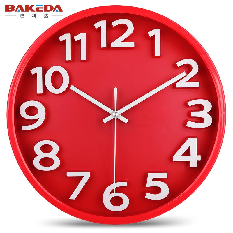 Часы на стену Артикул 570917256343
