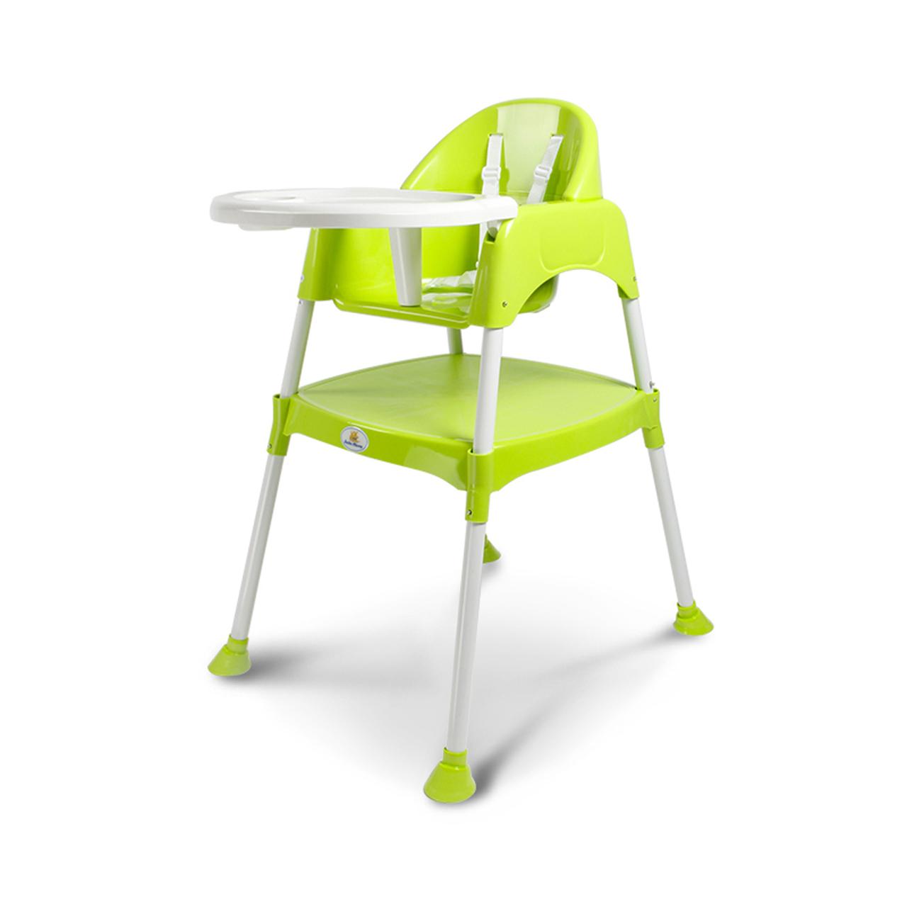 兒童餐椅便攜可折疊嬰兒多 座椅兩用寶寶椅小孩子BB吃飯餐桌椅