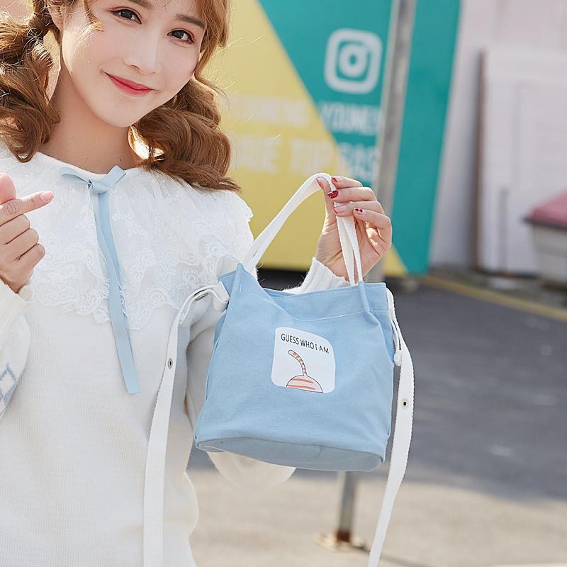 Городские сумки и рюкзаки Артикул 586771586566