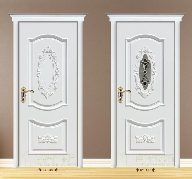 Двери Артикул 538208690328