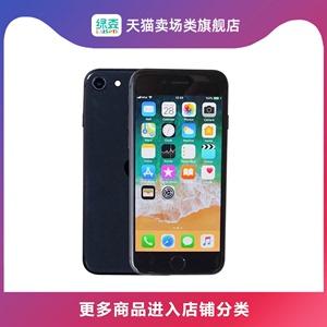 领300元券购买apple /苹果iphone se2智能手机