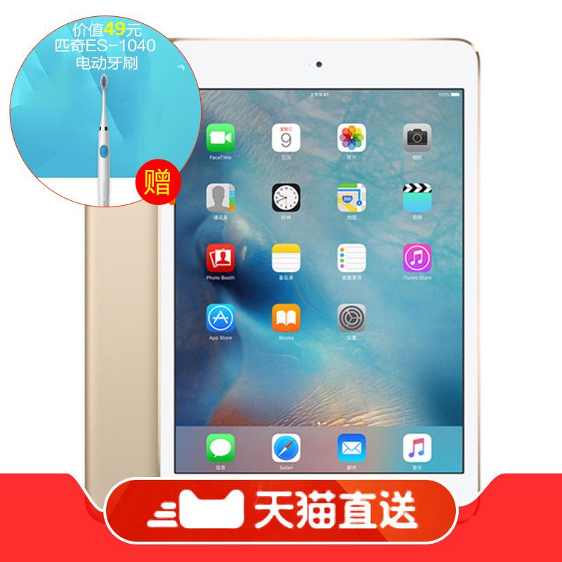 ���友浪�【2年保修】Apple/�O果 iPad mini 4 7.9英寸平板��X