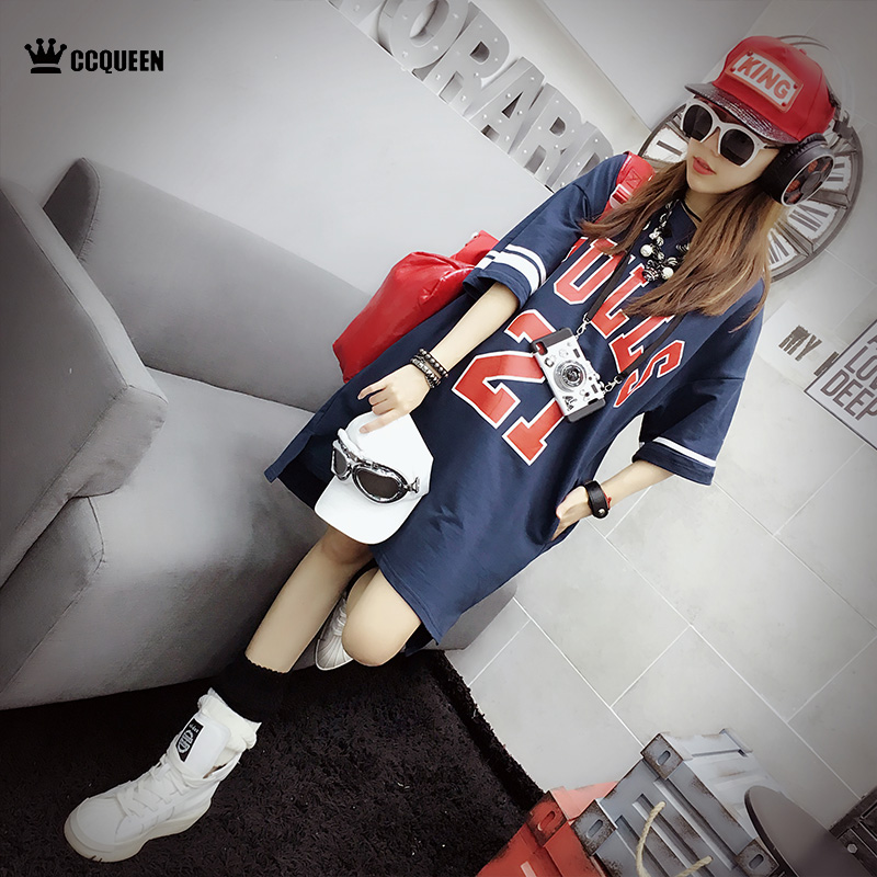 Спортивные платья Артикул 550631065716