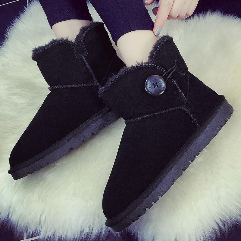 Детские ботинки / Угги Артикул 537941952311