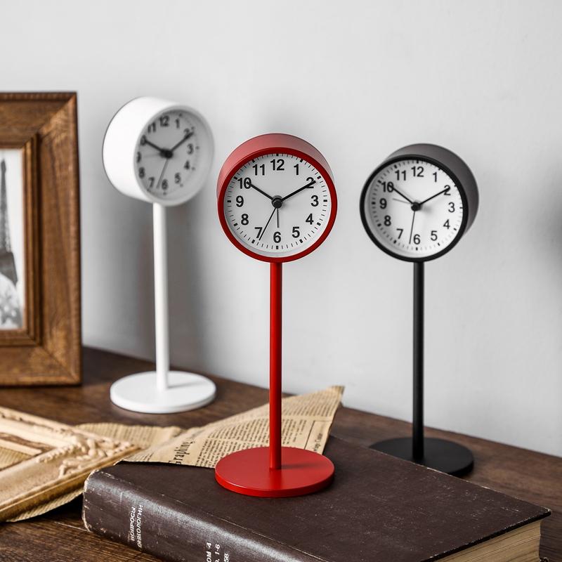 Настольные часы Артикул 613910437595
