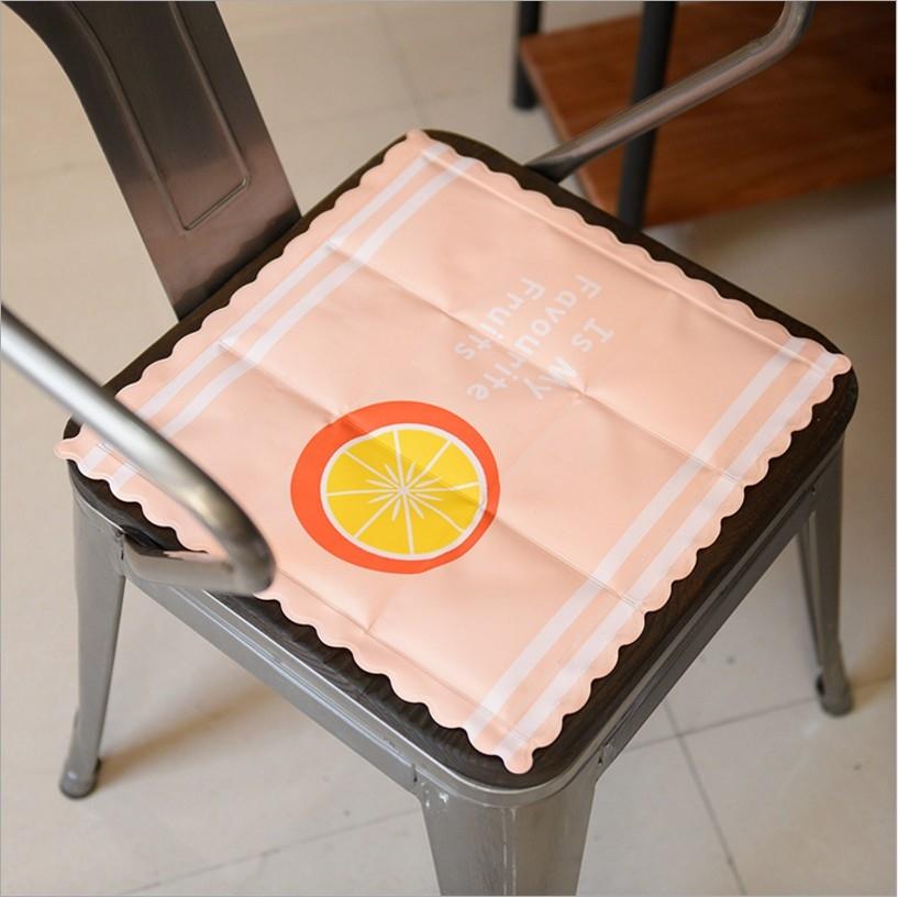 冰垫冰垫办公室夏季水坐垫椅垫降温冰垫坐垫冰凉垫[包邮]