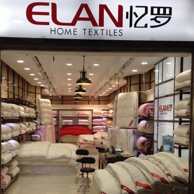 Шелковые одеяла / Одеяла Артикул 576354132450