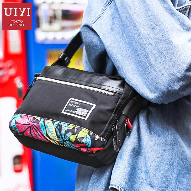 Городские сумки и рюкзаки Артикул 557415568175