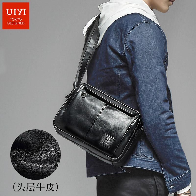 Кожаные сумки Артикул 544265507780