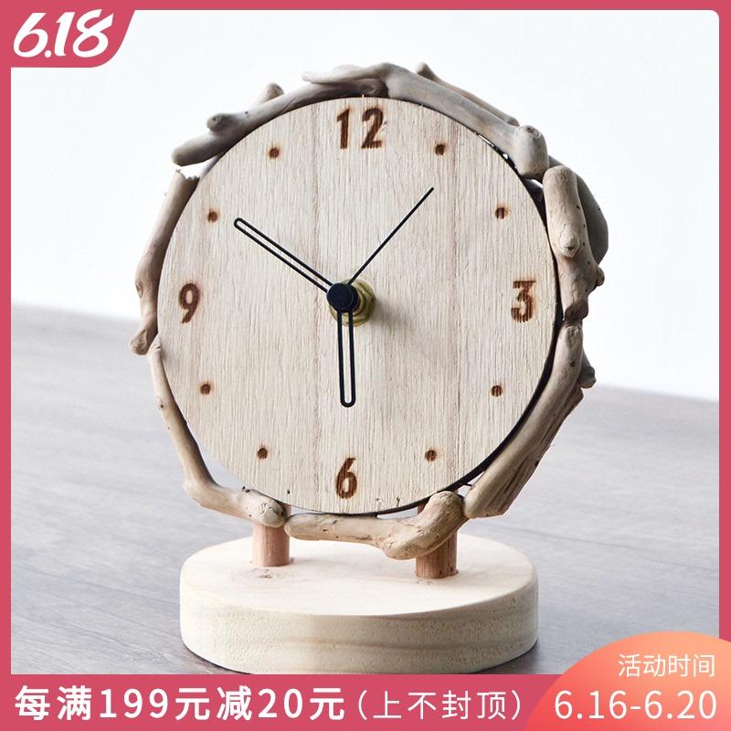 Настольные часы Артикул 601182026157