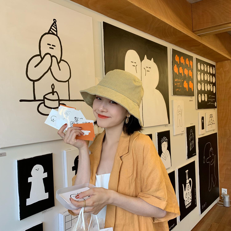 Женские шляпки Артикул 597812532011