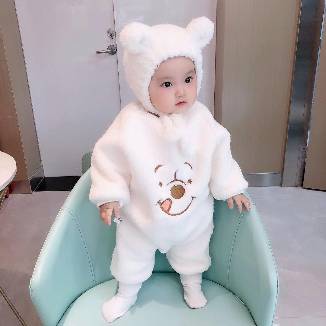 Одежда для младенцев Артикул 607071315017