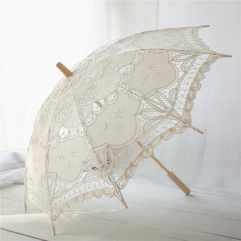 Декоративные зонты Артикул 579898783423