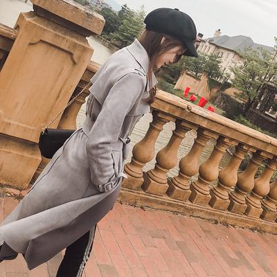 艾诺黛牛仔裤好吗