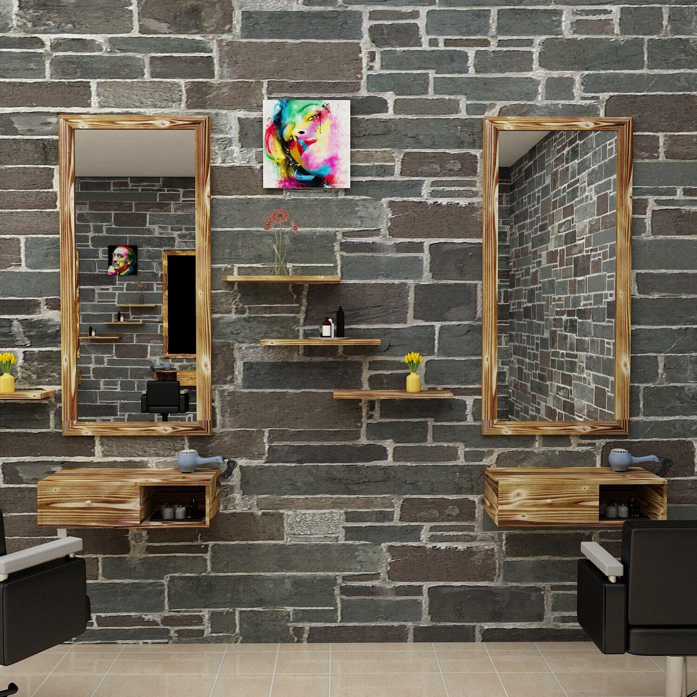 Дерево ретро стрижка магазин зеркало парикмахерское дело магазин зеркало тайвань составить один фоторамка салон этаж зеркало тест одежда зеркало висячее зеркало