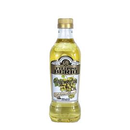 意大利进口 葡萄籽油750ml 植物油 食用油 临期 20年12月11到期