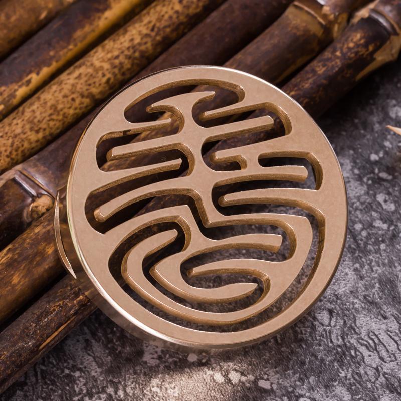 Благовония для медитации Артикул 588950693742