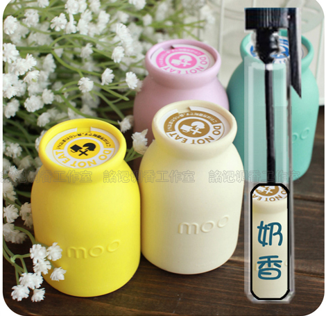 Adorable milk flavor, sweet milk, milk candy, lady fragrance, lovely girl, sweet perfume, lasting fragrance.