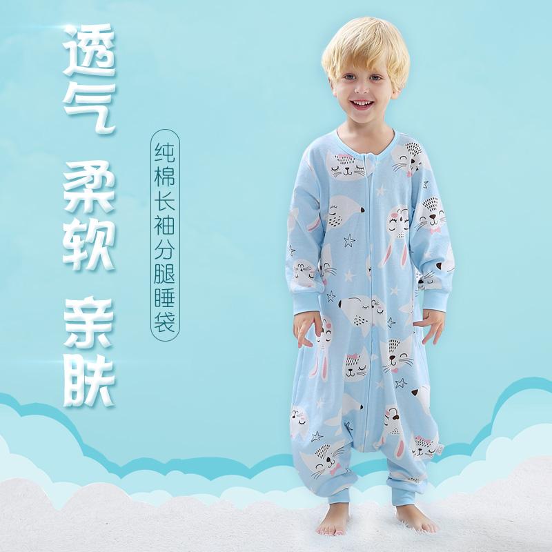 Мебельные решения для детской комнаты Артикул 593464740417