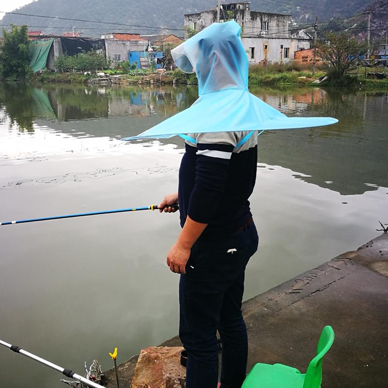 Рыболовное снаряжение Артикул 537808068240