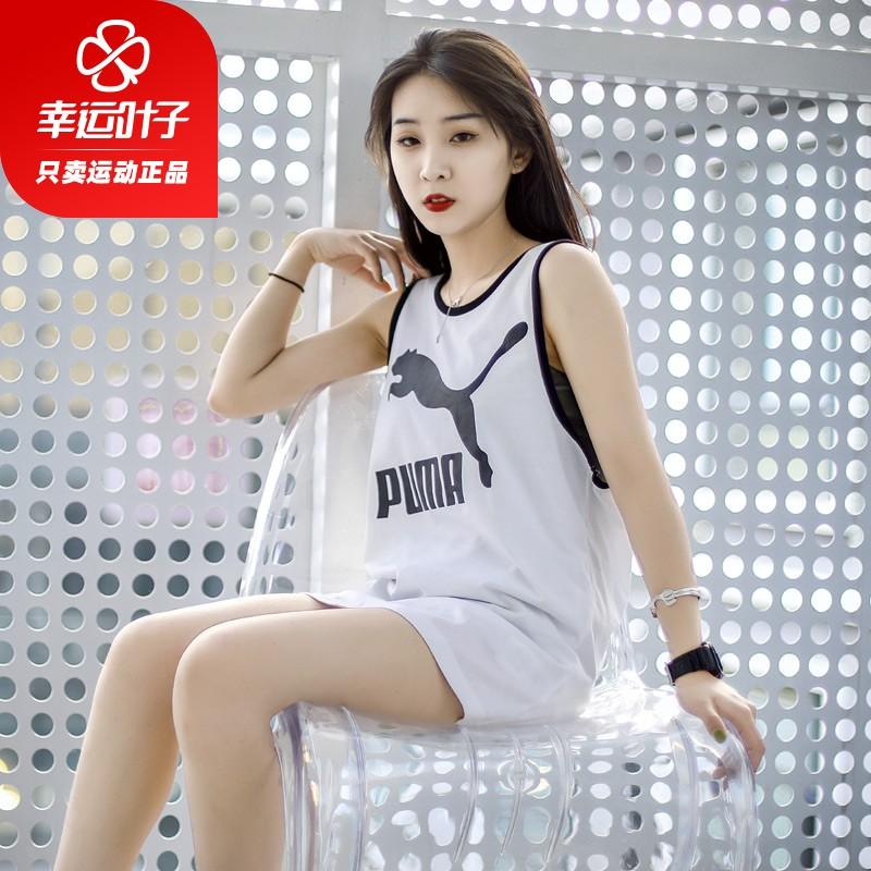 Спортивные платья Артикул 619202516700