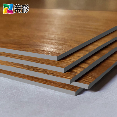 5 square self-adhesive floor leather PVC thick wear-resistant anti-cement floor directly attached to the home living room bedroom kitchen floor