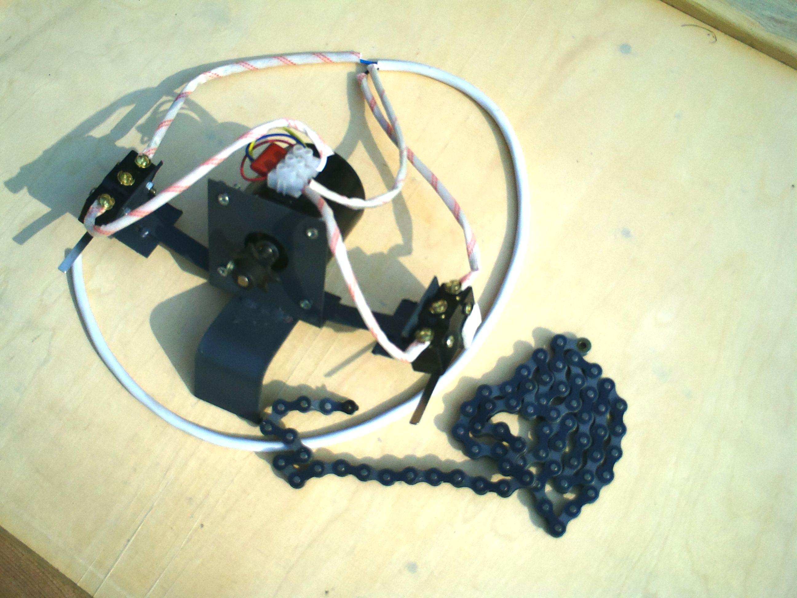 Золотой пакет машина систем Санта аксессуары пакет яйцо Тернер инкубатор штриховкой цепи выключателя мотор инкубационное яйцо от Kupinatao