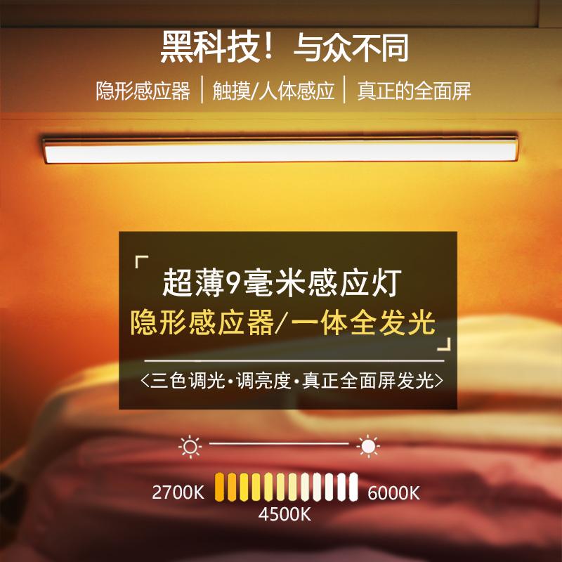 Портативные светильники Артикул 580426844092
