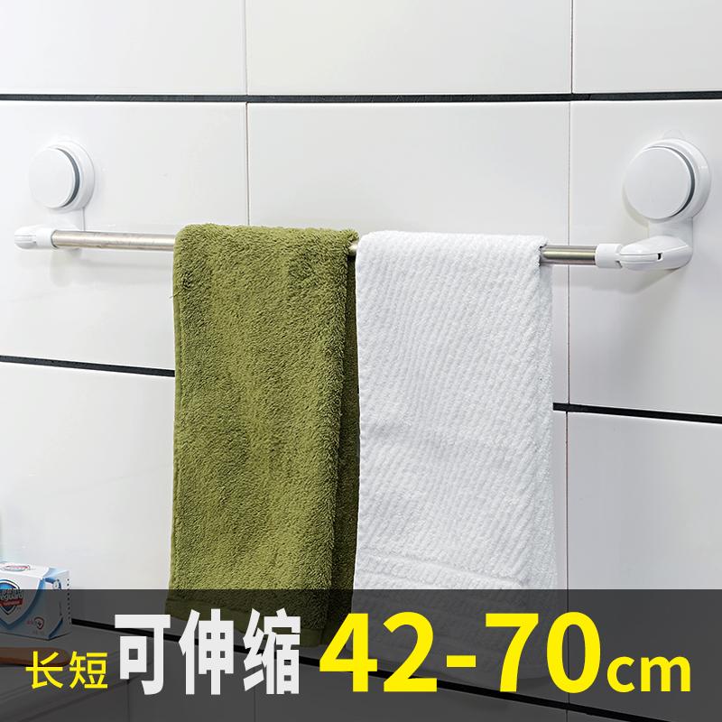 Вешалки для полотенец Артикул 44353959623