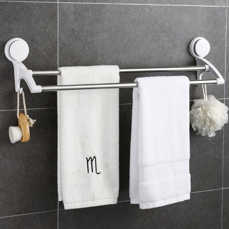 Полки для ванной Артикул 44313783476