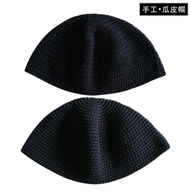 Мужские шапки Артикул 597936624457