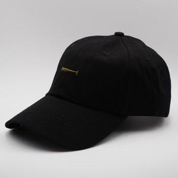 代购帽子男潮韩版棒球帽男鸭舌帽休闲百搭纯色纯棉夏季户外遮阳帽