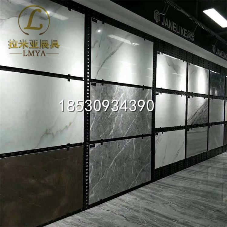 Изделия из фарфора и керамики Артикул 618393398057