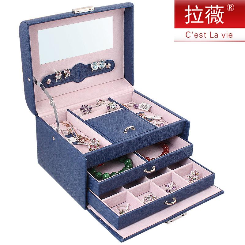 Тянуть чистоуст японский шкатулка эрцгерцог господь сектор аксессуары хранение блокировка женщина друг выйти замуж день рождения подарок подарок