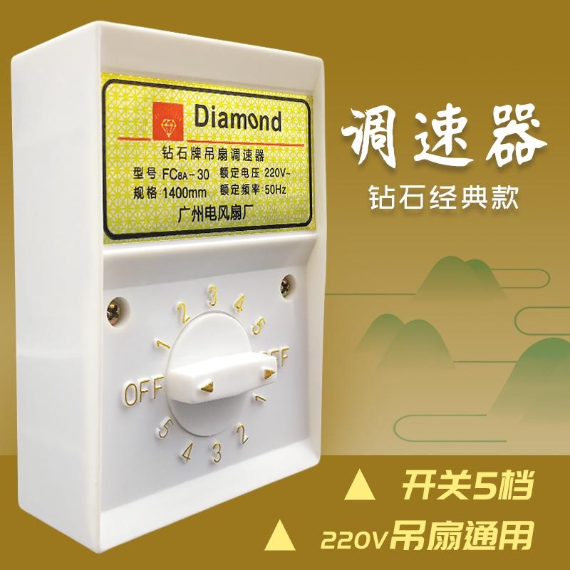Регулятор скорости вентилятора Артикул 573381337884