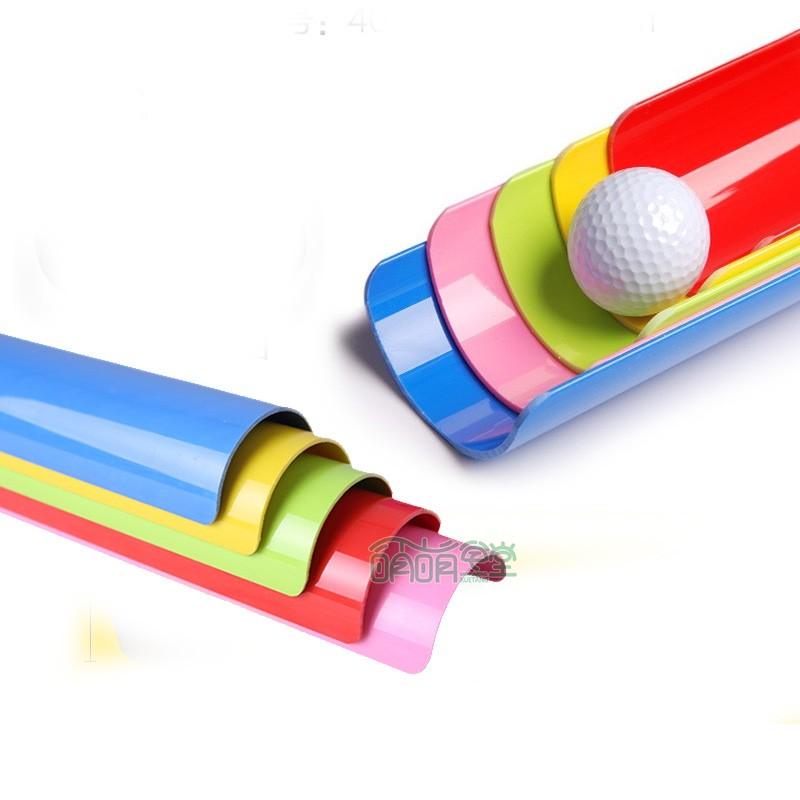 Детские товары для игр на открытом воздухе Артикул 569022752532