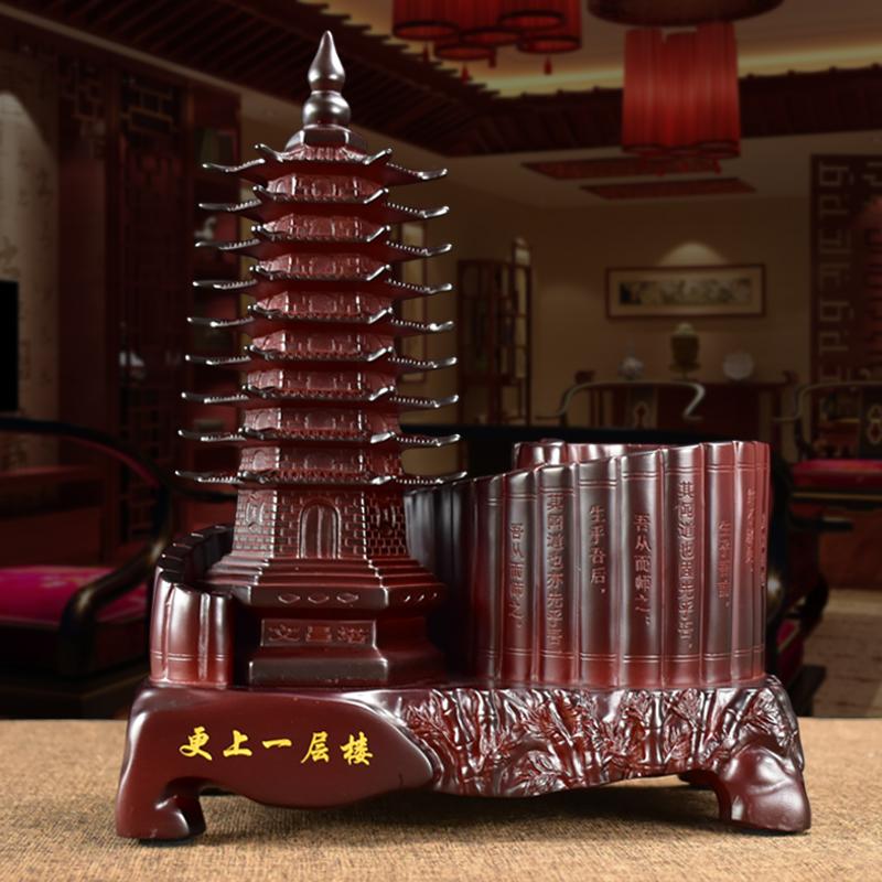 Статуэтки башни Вэньчан Артикул 534581084901