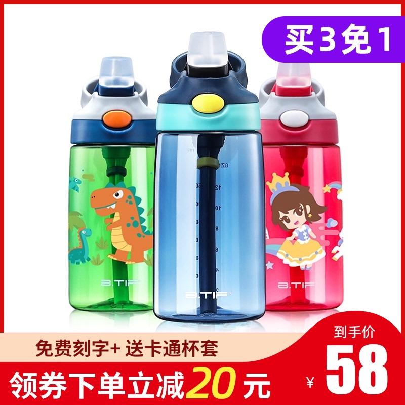 Детские кружки / Бутылочки Артикул 569522917209