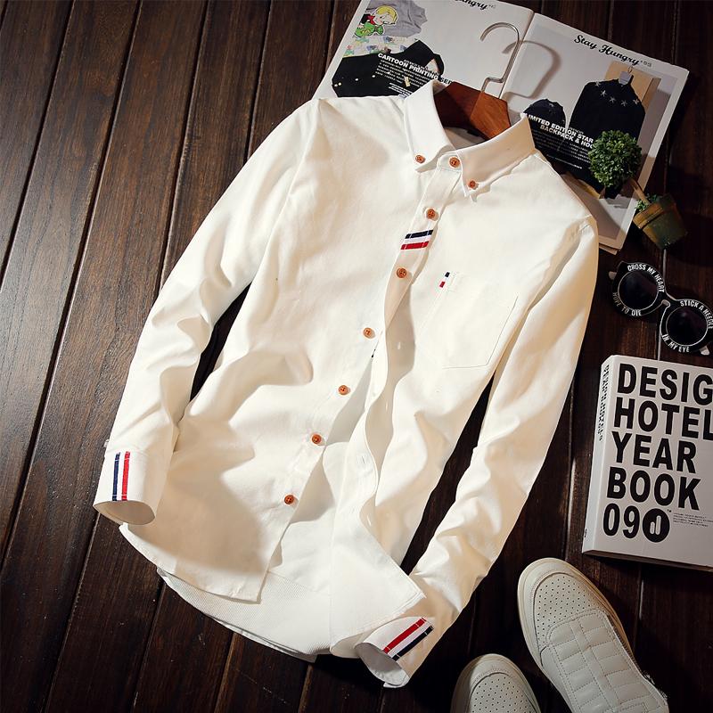 Рубашки и блузки детские Артикул 582674522682
