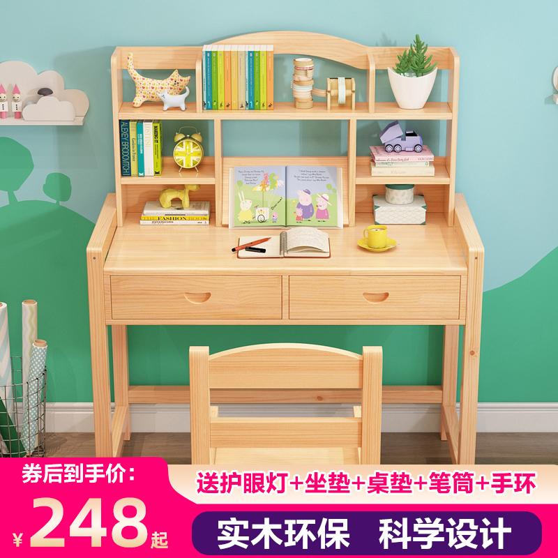 Детские столы и стулья Артикул 614897964687