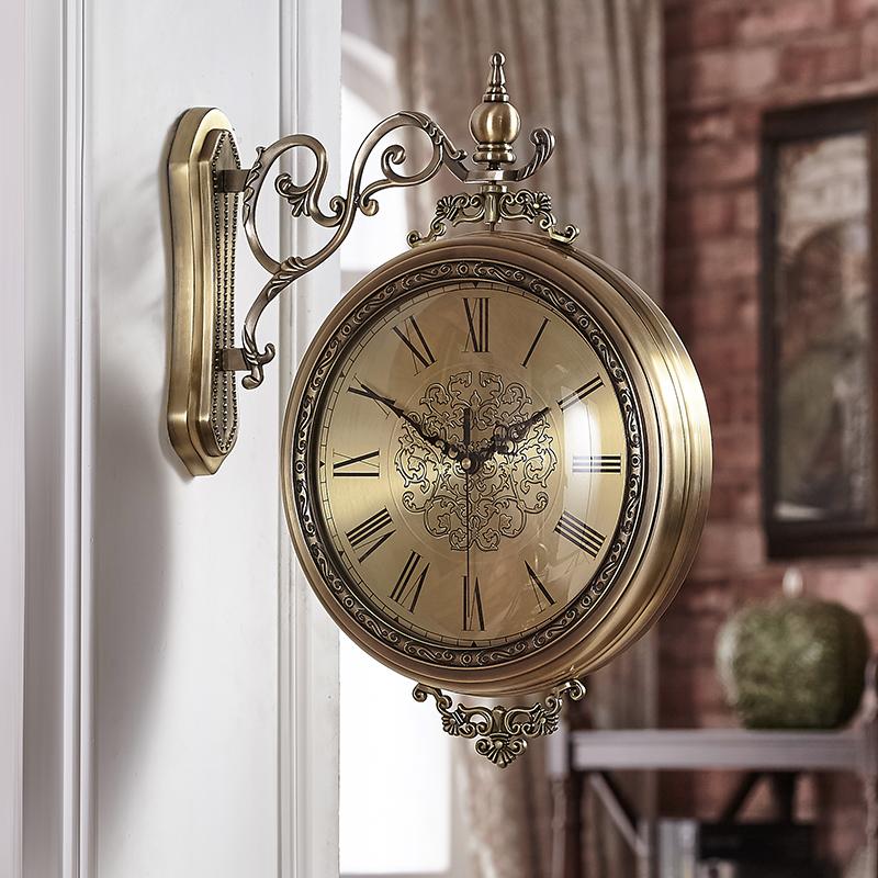 Часы на стену Артикул 579094642467