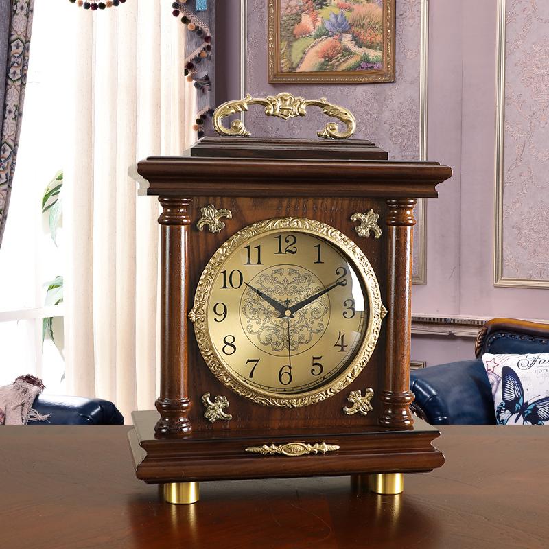 Настольные часы Артикул 574658513415